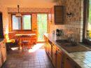 Albé  130 m² 5 pièces Maison