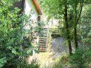 5 pièces  Albé  Maison 130 m²