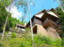 Maison  Albé  130 m² 5 pièces