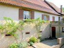 107 m² Andlau   4 pièces Maison