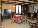 Maison 181 m² Andlau  8 pièces