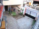 Maison 7 pièces Andlau  120 m²