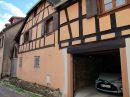Maison 95 m² Andlau  5 pièces
