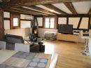 Maison  Andlau  95 m² 5 pièces