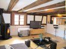 5 pièces Andlau  Maison 95 m²
