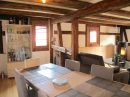 5 pièces 95 m²  Andlau  Maison