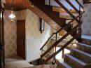 90 m² 3 pièces Andlau  Maison