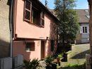 Maison 3 pièces 90 m²  Andlau