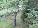 Le Hohwald : Chalet sur 8 ares, 2 ch, vue panoramique