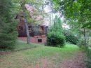 Breitenbach  Maison 55 m² 4 pièces