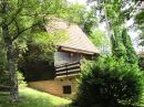 55 m² Maison Breitenbach   4 pièces