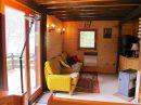 55 m²  4 pièces Maison Breitenbach