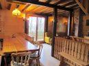 Maison  Breitenbach  55 m² 4 pièces