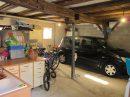 Andlau : Maison de ville, 4 P, Garage