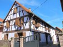 130 m² Kogenheim  6 pièces Maison