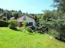 148 m²  Le Hohwald  5 pièces Maison
