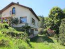 148 m² Le Hohwald  Maison  5 pièces