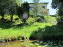 5 pièces Maison  148 m² Le Hohwald