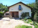 148 m²  5 pièces Le Hohwald  Maison