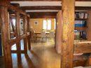 Maison 10 pièces 180 m²  Andlau