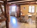 10 pièces  180 m² Andlau  Maison