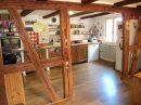 180 m² 10 pièces Andlau  Maison