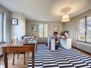 Maison  Heiligenstein  260 m² 9 pièces