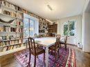 9 pièces  260 m² Heiligenstein  Maison