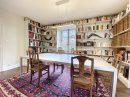 Maison Heiligenstein  9 pièces  260 m²