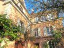 260 m² 9 pièces  Heiligenstein  Maison