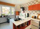 7 pièces  Barr  190 m² Maison