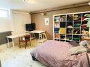 Barr  190 m² 7 pièces Maison