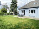 190 m² 7 pièces Maison Barr