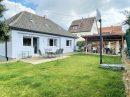 7 pièces  Maison 190 m² Barr
