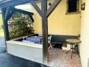 Maison 100 m²  Andlau  5 pièces
