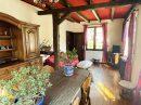 Maison Andlau  100 m² 5 pièces