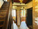 100 m² Maison Andlau   5 pièces
