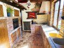 Maison 5 pièces  100 m² Andlau