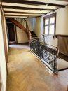 203 m² 9 pièces Maison