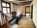 Maison 203 m² 9 pièces