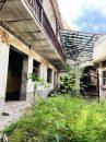 203 m²  Maison 9 pièces