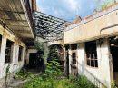 9 pièces  203 m² Maison