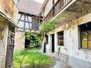 Maison 9 pièces  203 m²