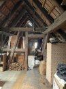 Andlau Piémont des Vosges  0 m² 3 pièces Maison