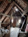 Maison 0 m²  3 pièces Andlau Piémont des Vosges