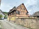 Andlau Piémont des Vosges 3 pièces  0 m² Maison