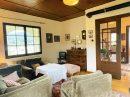 Le Hohwald : maison 100 m2 sur 6 ares, 3 chambres
