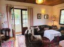 Le Hohwald   100 m² 6 pièces Maison