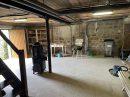 100 m²  Maison 6 pièces Le Hohwald