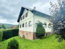 100 m² 6 pièces Le Hohwald   Maison